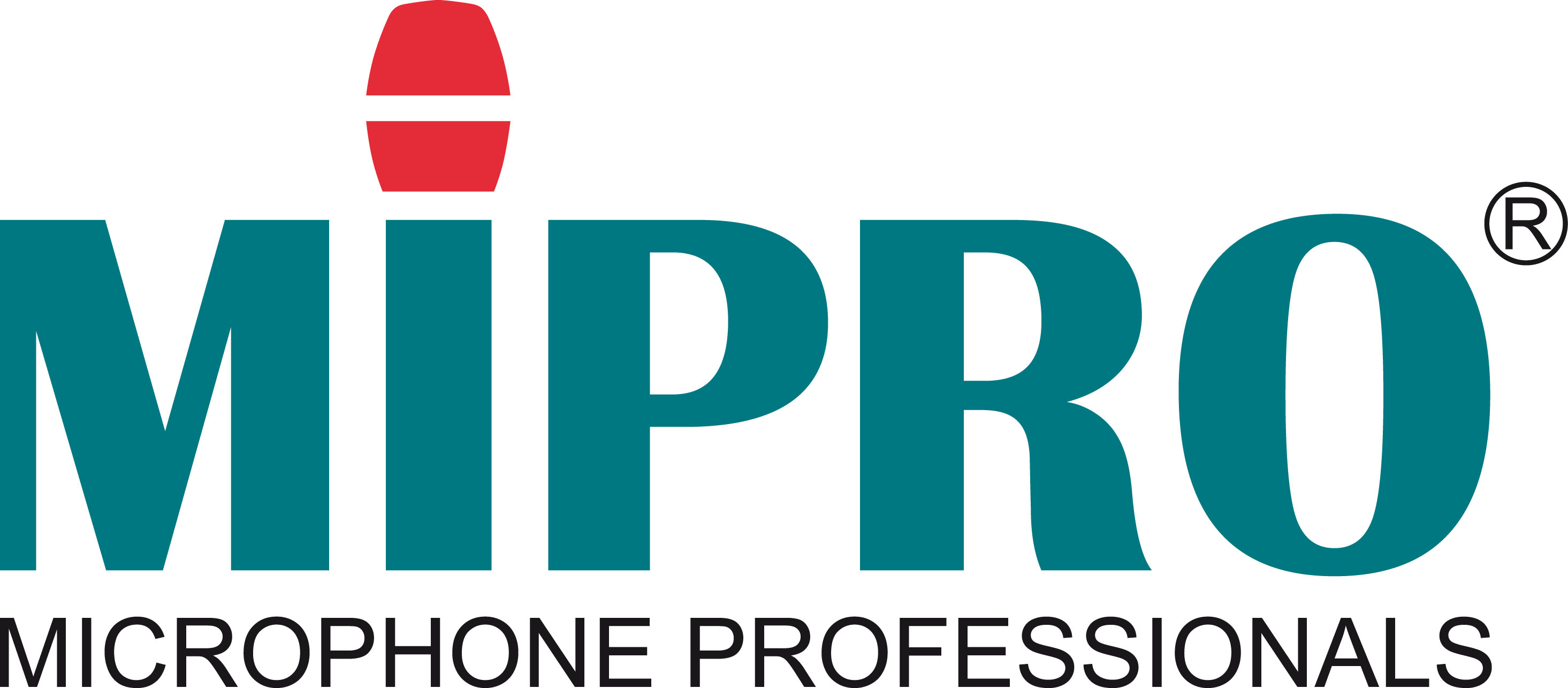 mipro_logo_new_72dpi